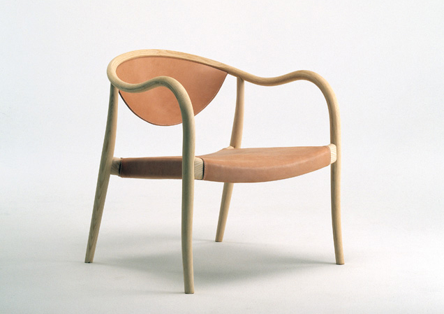 http://sup.dk/wp-content/uploads/2011/03/Slow-Chair_mindre.jpg
